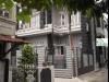 Rumah di daerah DEPOK, harga Rp. 2.000.000.000,-
