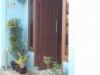 Rumah di daerah DEPOK, harga Rp. 85.000.000,-