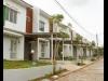 Rumah di daerah TANGERANG, harga Rp. 20.000.000,-
