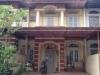 Rumah di daerah JAKARTA BARAT, harga Rp. 1.900.000.000,-