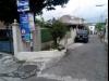 Rumah di daerah YOGYAKARTA, harga Rp. 2.500.000,-