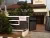 Rumah di daerah JAKARTA BARAT, harga Rp. 5.000.000.000,-