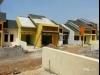 Rumah di daerah SEMARANG, harga Rp. 585.000.000,-