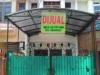 Rumah di daerah JAKARTA BARAT, harga Rp. 925.000.000,-