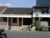 Rumah di daerah JAKARTA PUSAT, harga Rp. 15.500.000.000,-