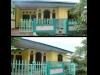 Rumah di daerah BATAM, harga Rp. 600.000.000,-