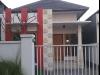 Rumah di daerah GIANYAR, harga Rp. 700.000.000,-
