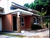 Rumah di daerah DEPOK, harga Rp. 545.000.000,-