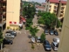 Apartement di daerah JAKARTA PUSAT, harga Rp. 250.000.000,-