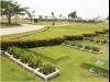 Rumah di daerah KARAWANG, harga Rp. 450.000.000,-