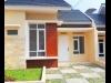Rumah di daerah BANDUNG BARAT, harga Rp. 470.000.000,-
