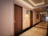 Apartement di daerah YOGYAKARTA, harga Rp. 460.000.000,-