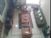 Rumah di daerah BANDUNG, harga Rp. 6.500.000.000,-