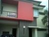 Rumah di daerah BADUNG, harga Rp. 140.000.000,-