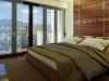 Apartement di daerah BANDUNG, harga Rp. 407.632.000,-