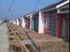Rumah di daerah BEKASI, harga Rp. 131.000.000,-