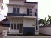 Rumah di daerah JAKARTA SELATAN, harga Rp. 40.000.000,-