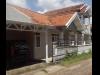 Rumah di daerah BANDUNG BARAT, harga Rp. 875.000.000,-