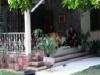 Rumah di daerah JAKARTA SELATAN, harga Rp. 5.500.000,-