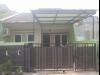 Rumah di daerah TANGERANG, harga Rp. 770.000.000,-