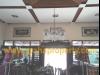Rumah di daerah SURAKARTA, harga Rp. 8.500.000.000,-