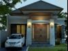 Rumah di daerah BANTUL, harga Rp. 600.000.000,-