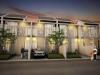 Rumah di daerah MALANG, harga Rp. 655.000.000,-