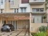 Rumah di daerah BEKASI, harga Rp. 2.700.000.000,-