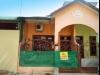 Rumah di daerah MEDAN, harga Rp. 335.000.000,-