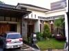Rumah di daerah SEMARANG, harga Rp. 1.200.000.000,-