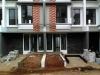 Rumah di daerah TANGERANG, harga Rp. 1.152.000.000,-