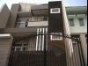 Rumah di daerah JAKARTA UTARA, harga Rp. 7.000.000.000,-