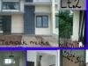 Rumah di daerah BEKASI, harga Rp. 550.000.000,-
